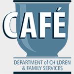 la cafe customer portal
